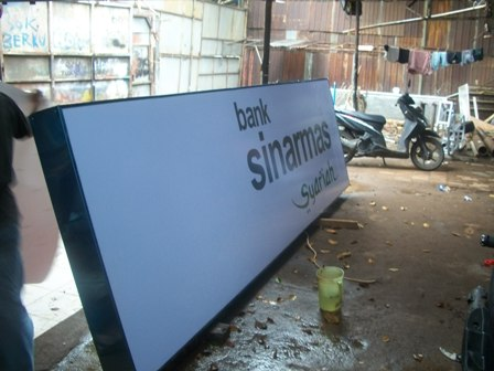 billboard-bank-sinarmas